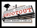 Sunday Morning Shootout tv show photo