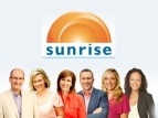 Sunrise (AU) TV Show