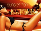 Sunset Tan tv show photo