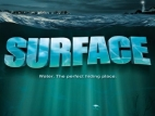 Surface TV Series