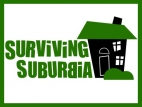 Surviving Suburbia tv show photo