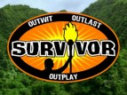 Survivor TV Series