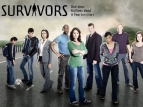 Survivors (UK) TV Show