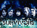 Survivors TV Series