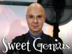Sweet Genius tv show photo
