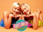 Sweet Valley High tv show photo