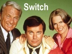 Switch TV Show