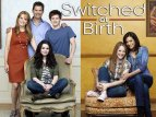 Switched at Birth TV Show