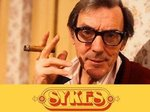 Sykes (UK) TV Series