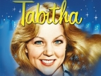 Tabitha TV Series