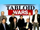 Tabloid Wars tv show