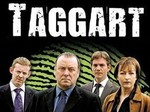 Taggart (UK) tv show photo