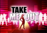 Take Me Out tv show photo