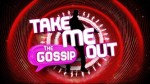 Take Me Out: The Gossip (UK) tv show photo