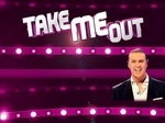 Take Me Out (UK) tv show photo