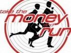 Take the Money and Run tv show photo
