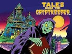 Tales From the Cryptkeeper (CA) TV Show