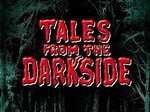 Tales from the Darkside tv show photo