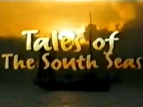 Tales of the South Seas (AU) tv show photo