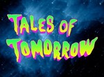 Tales of Tomorrow tv show photo