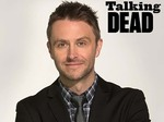 Talking Dead TV Show