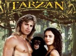 Tarzan (1991) tv show photo