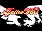 Tattoo Wars TV Series