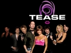 Tease tv show photo