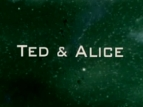 Ted and Alice (UK) tv show photo