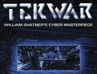 Tek War tv show photo