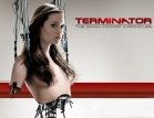 Terminator: The Sarah Connor Chronicles tv show photo