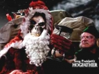 Hogfather (UK) TV Series
