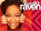That's So Raven TV Series