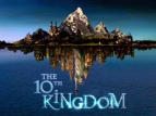 The 10th Kingdom TV Series