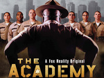 The Academy TV Show