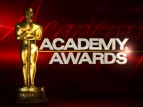 The Academy Awards TV Show
