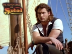 The Adventures of Sinbad TV Series