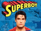 The Adventures of Superboy tv show photo