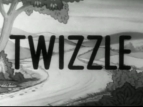The Adventures Of Twizzle TV Show