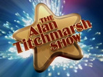 The Alan Titchmarsh Show (UK) TV Series