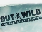The Alaska Experiment tv show