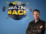 The Amazing Race tv show photo