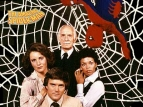 The Amazing Spider-Man tv show photo
