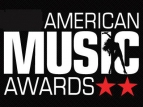 The American Music Awards 2008 TV Series