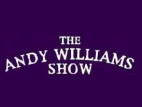 The Andy Williams Show TV Series
