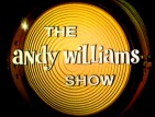 The Andy Williams Show (1958) tv show photo