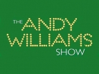 The Andy Williams Show (1962) TV Series