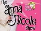 The Anna Nicole Show tv show photo
