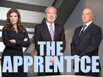 The Apprentice (UK) tv show photo