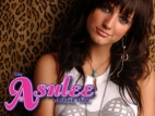 The Ashlee Simpson Show tv show photo
